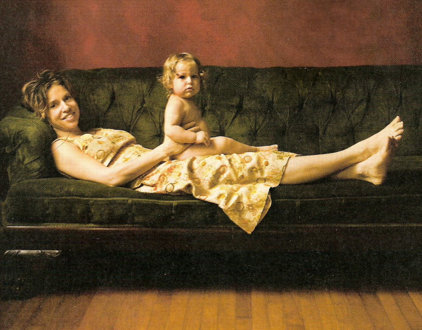 http://2.bp.blogspot.com/-VpcQ2iXih6w/TlayLYFVjQI/AAAAAAAADes/aPvCSxaPwQI/s1600/Ani-in-Mothering-Magazine-ani-difranco-1230212_1386_1086.jpg