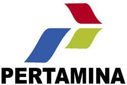 Lowongan Kerja PT Pertamina (Persero) melalui UI Career & Scholarship Expo XVII 2014 - Februari 2014