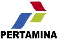 PT Pertamina (Persero) - Assistant Gas Directorate Recruitment October 2012