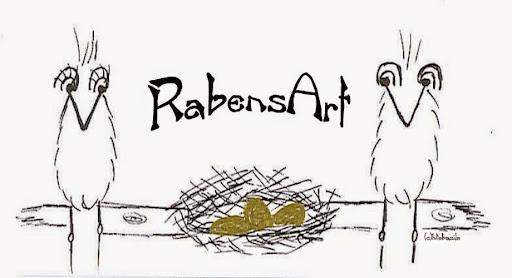 RabensArt