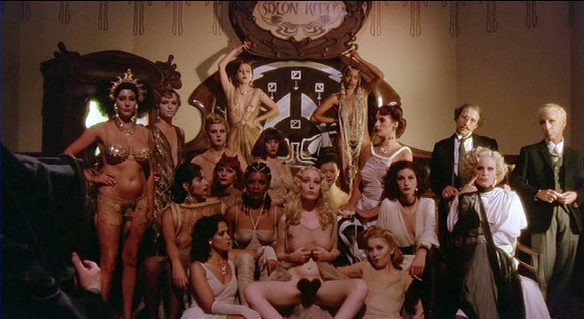 70s adult directors
