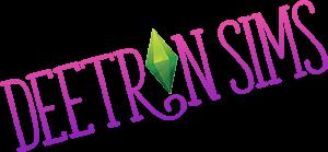 Deetron Sims