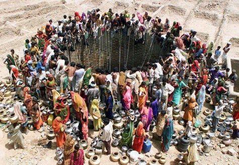 http://2.bp.blogspot.com/-VpfiyIII1cw/TzfGdbjgs7I/AAAAAAAABMY/pH1H0n7P5wk/s1600/water-crisis.jpg