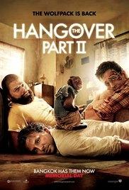 Ba Chàng Ngự Lâm 2 - The Hangover 2 (2011)