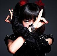 Download BABYMETAL - Ijime, Dame, Zettai (Album 2013.01.09)