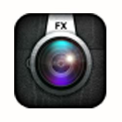 VideoFX es una aplicación de grabación de vídeo con efectos especiales y vintage para BlackBerry 10. Puedes aplicar efectos especiales como en escala de grises, color sepia, rojo solamente, color rojo sólido solo, aspecto vintage y muchos más filtros. El filtrado o efectos se realiza en tiempo real a la secuencia de vídeo. VideoFX le permite grabar vídeos increíbles con efectos especiales y vintage. VideoFX incluye potente filtrado de color y texturas con filtrado opcional. VideoFX puede grabar en muchas diferentes resoluciones de pantalla de baja resolución 120×160 a 1080×1280 HD Sistema operativo requerido:10.0.0 DESCARGAR Fuente: BlackBerry Blog