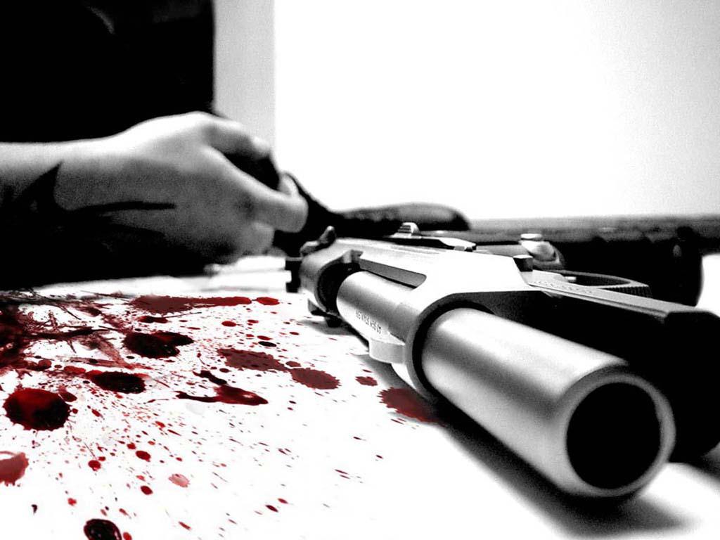 http://2.bp.blogspot.com/-Vpho6Zytfmg/ToxnMimHWWI/AAAAAAAAPwM/sSf7iXL2Qf8/s1600/Gun+Wallpaper+%252841%2529.jpg