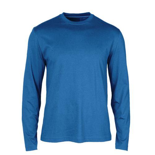 untuk kumpulan 25 Template T-shirt Gratis untuk Preview Desain Kaos :