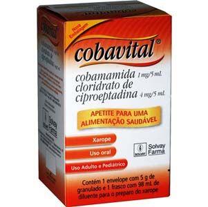 Ciprofloxacin (CIPRO ) - Renal dosing - m