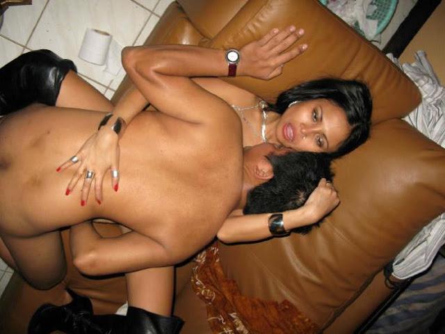 Секс таиландская проститутка