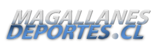 magallanesdeportes.cl - Noticias deportivas de Punta Arenas - Natales - Porvenir - Chile y el mundo