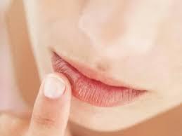 Lips Pic