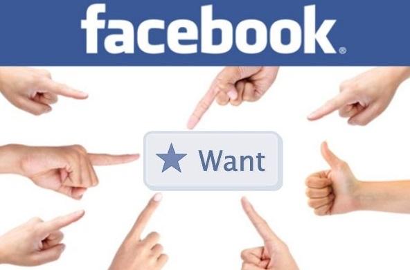 Facebook está perdiendo clientes y usuarios