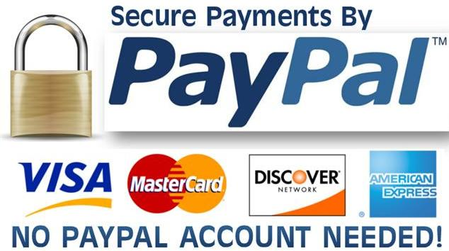 PayPal denies teenager reward for finding website bug