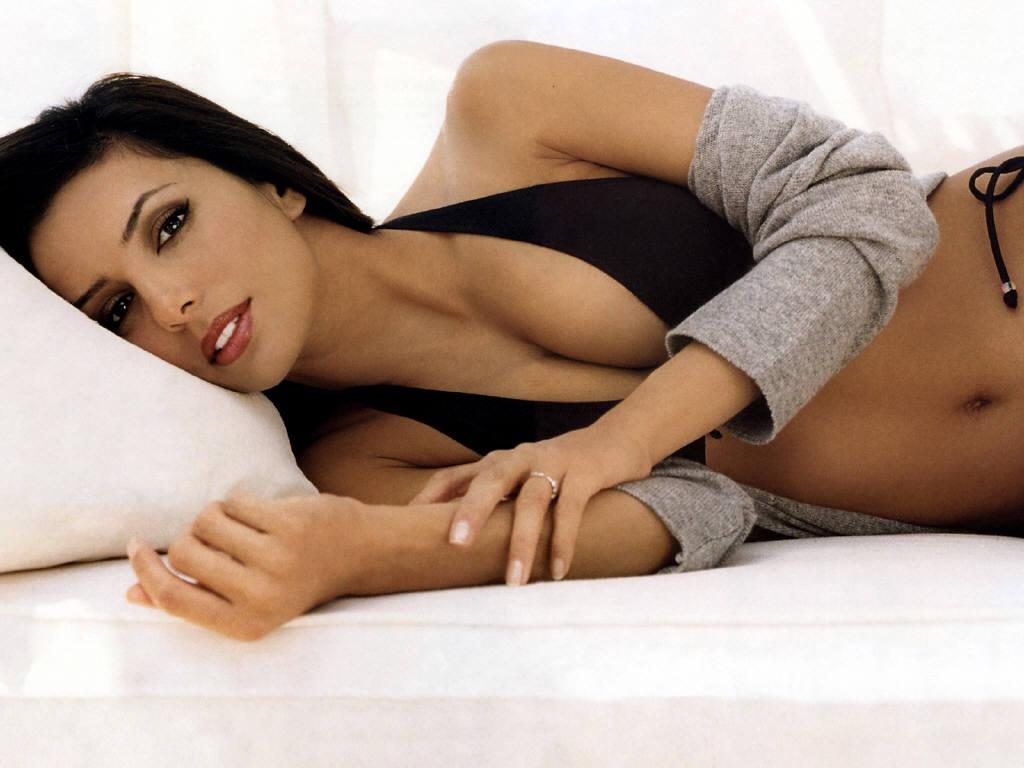 Eva longoria best sexy scenes 6