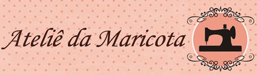 Ateliê da Maricota