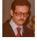 Nestor Alejandro BOSSI