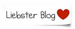Blogue favorito de Anaquiños e xoaniñas