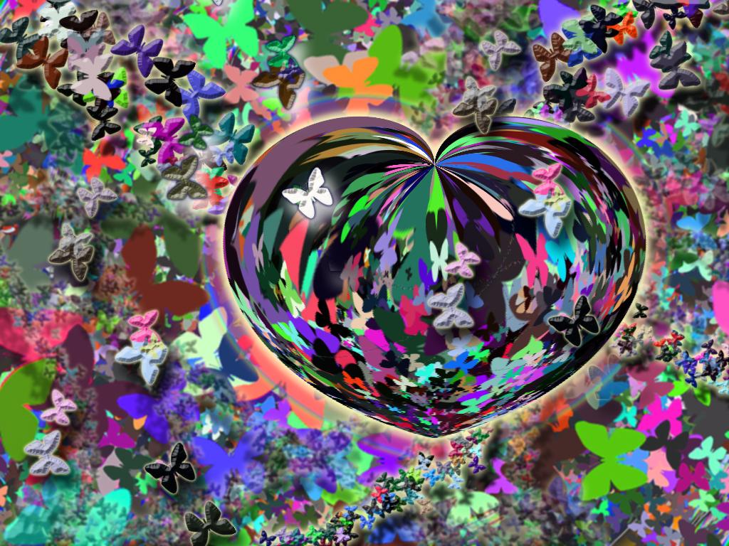 http://2.bp.blogspot.com/-VpslPv4cTVY/T08gq3uTBLI/AAAAAAAAMUE/d-E8baZJ-mw/s1600/heart-butterfly-1024x768.jpg