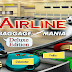 Airline Baggage Mania Deluxe Free Download