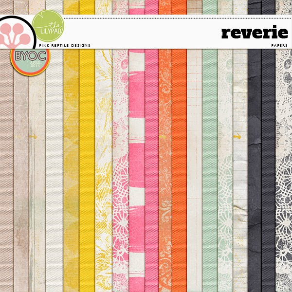 https://the-lilypad.com/store/Reverie-Papers.html