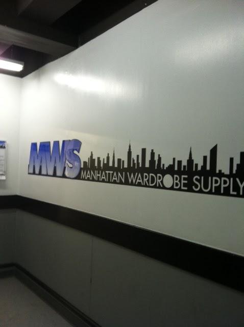 Nov 21, · 34 reviews of Manhattan Wardrobe Supply