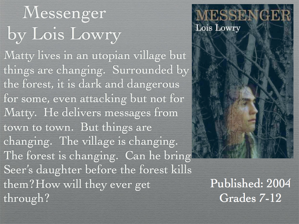 a book analysis of number the stars by lois lowry This is a quick book summary and analysis of number the stars by lois lowry this channel discusses and reviews books, novels, and short stories through.