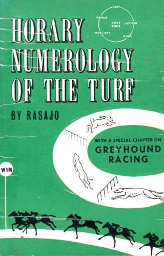 Of turf the numerology pdf horary