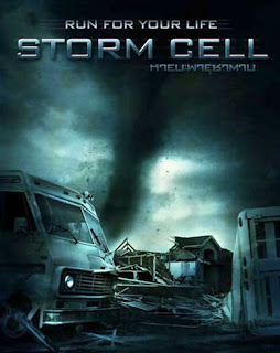 Storm Cell dvdrip latino