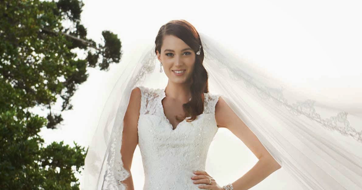 Wedding gowns designer discount wedding dresses in redlands for Places to buy wedding dresses near me