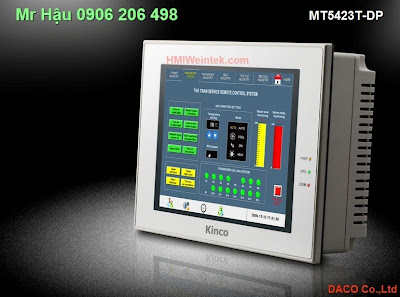 MT5423T-DP KINCO