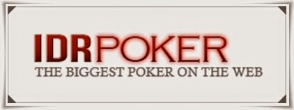 IDR Poker