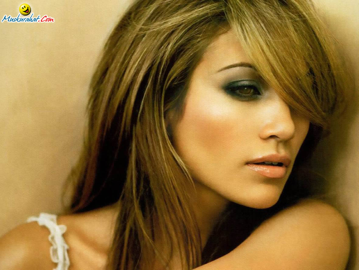 Jennifer Lopez Wallpaper Hot