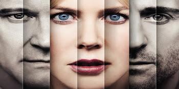 Nicole Kidman Uyuyana Kadar Film Fragmanı