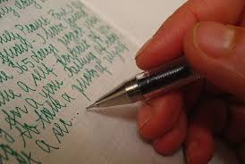 improving writing skills english