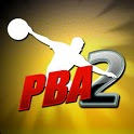 PBA Bowling 2 Apk Android