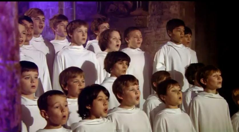 Http Www Choir Tour Com Adult Html