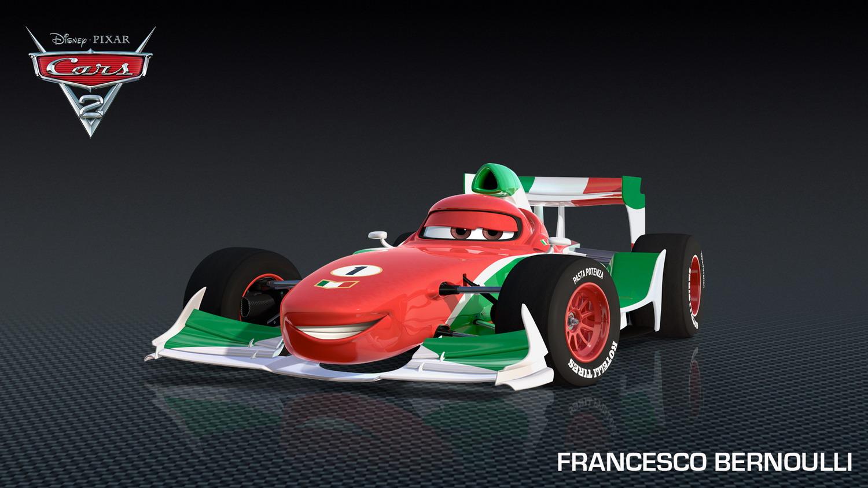 http://2.bp.blogspot.com/-Vq3OZ2XARlY/T8pK11lw6GI/AAAAAAAAAK4/v1nPaBhVAx0/s1600/Francesco+Bernoulli+cars+2.jpg