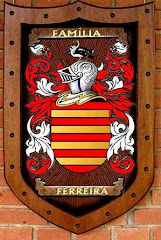Família Ferreira