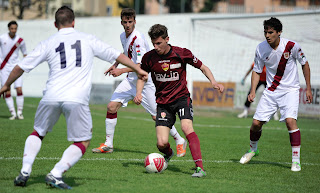 Tritium-Portogruaro-lega-pro-2-play-out