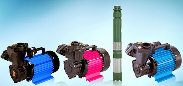 Buy CRI pumps at cost-effective prices | CRI Pumps Dealers Online, India - Pumpkart.com