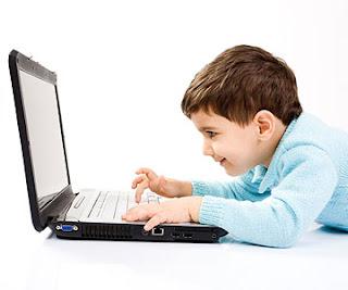 """ZIRIGOZA.EU   Blog (Cuadrante de reflexión)   """"Dejen a los niños"""" Facebook 2012"""