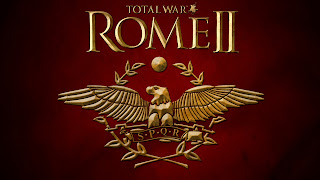 Spesifikasi PC Untuk Total War: Rome II (SEGA)