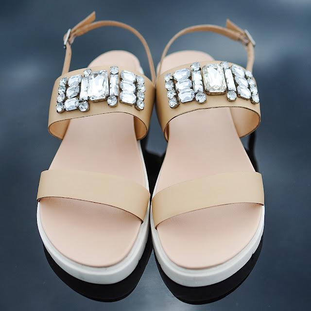 sandale-casual-pietre