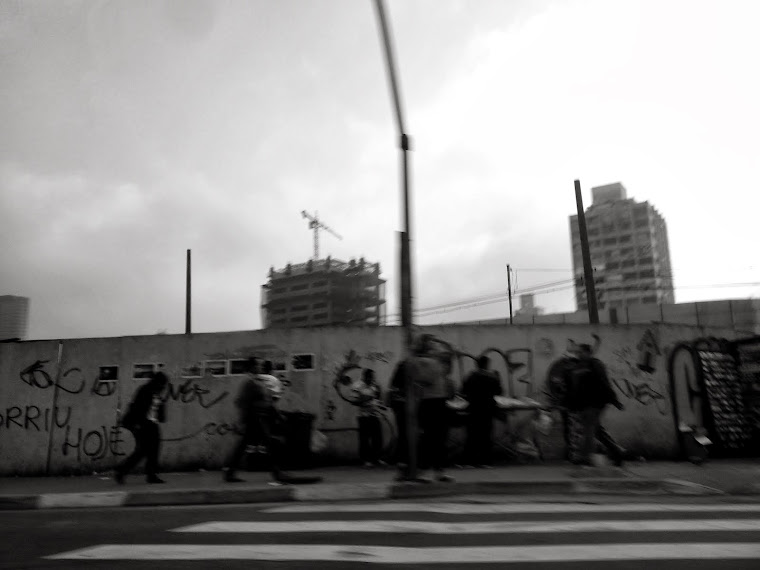 CA  _hoje_ sao paulo - SP - BRASIL
