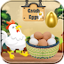 Catch Eggs 1.0.0 APK for Android