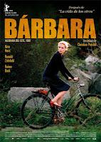 descargar JBarbara gratis, Barbara online