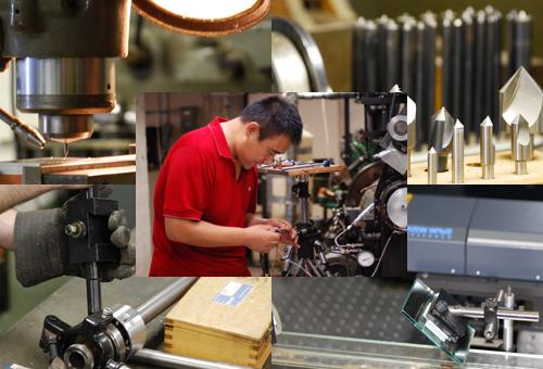 work from home mechanical design jobs