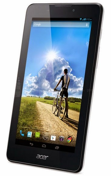 Harga Acer Iconia Tab 7 A1-713 Update Januari 2014