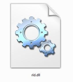 Скачать rld dll_fifa_13 - Скачать dll файлы бесплатно